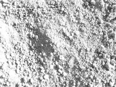 膨润土酸改性的优质原料